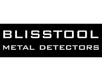 Blisstool